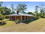 44 Sommer Road, Cawarral, Qld 4702