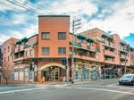 23/503-511 King Street, Newtown, NSW 2042