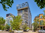 914/568 St Kilda Road, Melbourne, Vic 3000
