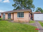 7/6 Woodvale Close, Plumpton, NSW 2761