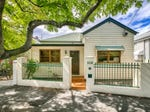 113 Musgrave Road, Red Hill, Qld 4059