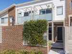 7 Bakewell Street, Coombs, ACT 2611