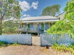 15 Claremont Street, Red Hill, Qld 4059