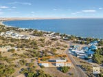 737 Outlook Road, Black Point, SA 5571