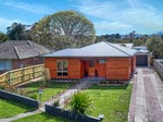 23 Freeland Crescent, Riverside, Tas 7250