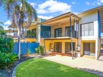 4/6 Stoddart Drive, Bayview, NT 0820