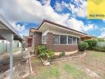 155 Victoria Road, Parramatta, NSW 2150