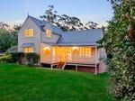 21 Luchetti Avenue, Hazelbrook, NSW 2779