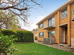 4/3 Cadell Street, Downer, ACT 2602