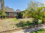34 Dalrymple Street, Red Hill, ACT 2603