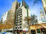 1218/139 Lonsdale Street, Melbourne, Vic 3000