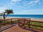 12/2539 Gold Coast Highway, Mermaid Beach, Qld 4218