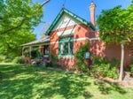 48 Wilson Road, Wangaratta, Vic 3677