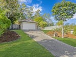 12 Winchester Drive, Nerang, Qld 4211