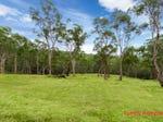 139A Cattai Ridge Road, Maraylya, NSW 2765