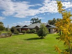 139 Castlereagh Highway, Mudgee, NSW 2850