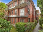6/307 Victoria Avenue, Chatswood, NSW 2067