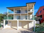 1516 David Low Way, Coolum Beach, Qld 4573