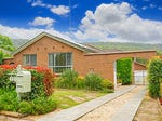 17 and 17a Iralba Avenue, Emu Plains, NSW 2750