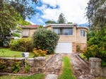 106 Kameruka Road, Northbridge, NSW 2063