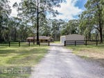 146 Rapleys Loop Road, Werombi, NSW 2570