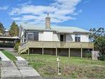 11 Loinah Crescent, Montagu Bay, Tas 7018