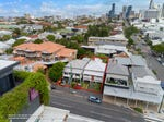 75-77 James St, Fortitude Valley, Qld 4006