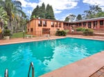 23 Wyoming Road, Dural, NSW 2158