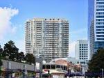 1305/37 Victor Street, Chatswood, NSW 2067