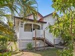 6 Allen St, Girards Hill, NSW 2480