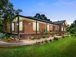 22 Kurraglen Place, Kurrajong, NSW 2758