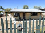 15 Fifth Avenue, Mount Isa, Qld 4825