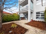 3/10 Towns Crescent, Kingston, ACT 2604