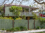 23 Walnut Street, Wynnum, Qld 4178