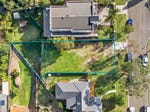 17 Mildred Avenue, Manly Vale, NSW 2093