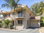 22/9 Lawrence Cl, Robertson, Qld 4109