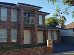 28 Wandsworth Street, Parramatta, NSW 2150