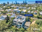 41 Rosecliffe St, Highgate Hill, Qld 4101