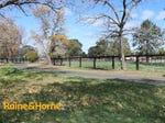 223-227 Hinxman Road, Castlereagh, NSW 2749