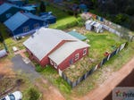 1188 Wheatley Coast Road, Quinninup, WA 6258