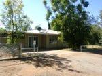 11 Ashwin Street, Gillen, NT 0870