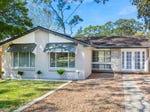 45 Bunbinla Avenue, Mount Riverview, NSW 2774