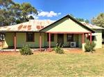 266 Andrews Road, Belfrayden, NSW 2650