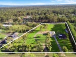 61 Purcell Road, Londonderry, NSW 2753