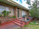 156 Jones Street, Stirling, WA 6021