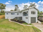 172 Flagstaff Gully Road, Lindisfarne, Tas 7015