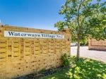 13/7 Waterway Court, Churchlands, WA 6018