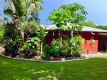 4 Guy Court, Stuart Park, NT 0820