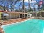 113 Whitmore Road, Maraylya, NSW 2765