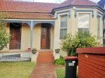 102 Alice Street, Newtown, NSW 2042